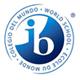 ib-logo-wp95