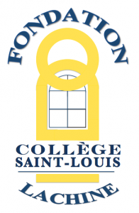logo final fondation 20131