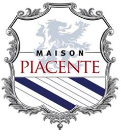 logo_piacente