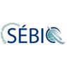sebiq-logo-wp95
