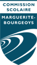 Logo-bleu-transparent-CSMB